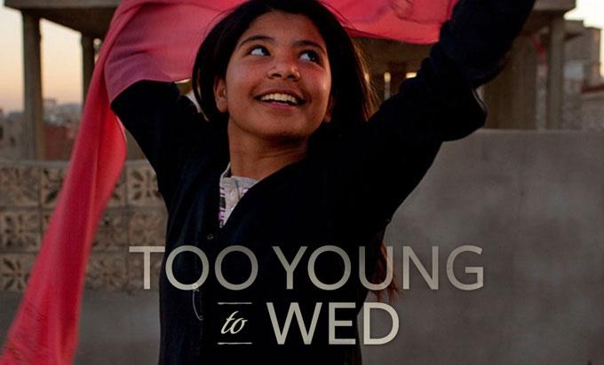 mlade indijske djevojke koje imaju seksgay gangbang orgija