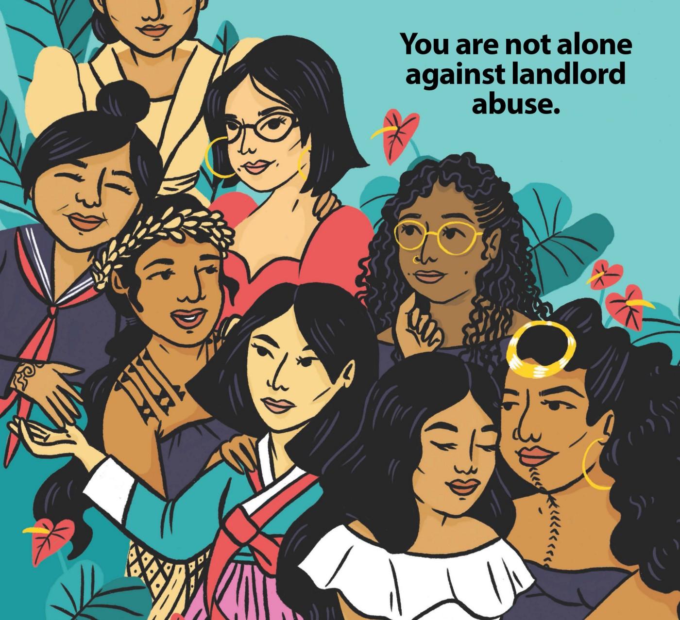 Aloha, solidarnost! Havajske vlasti korona krizu rješavaju Feminističkim planom