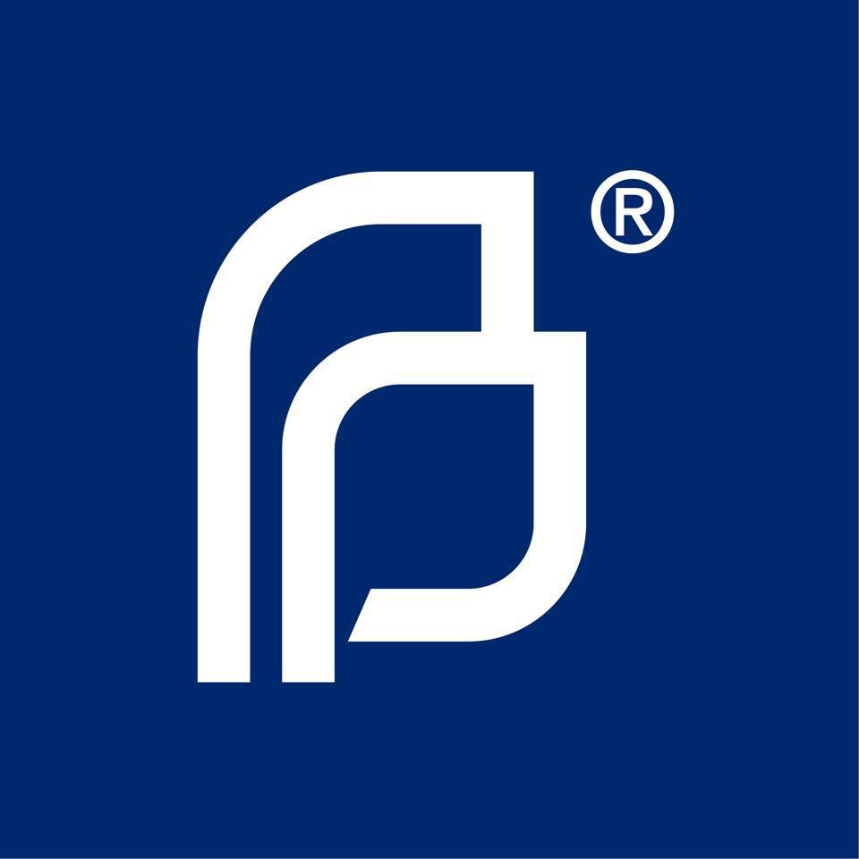 Planned Parenthood: nova, u tajnosti izgrađena klinika u Illinoisu