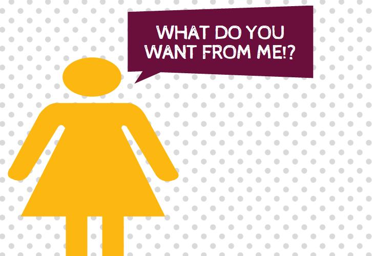 seks preko interneta na prvom spoju besplatno online upoznavanje yorkton