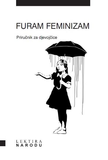Furam feminizam