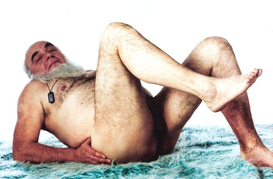 vruće i gole djevojke veliki penis handjob pov