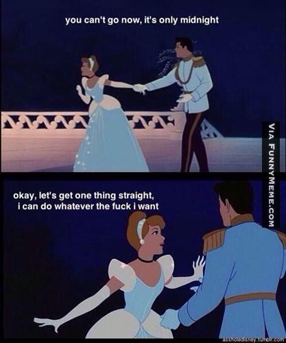 Disney lezbijske seksualne priče