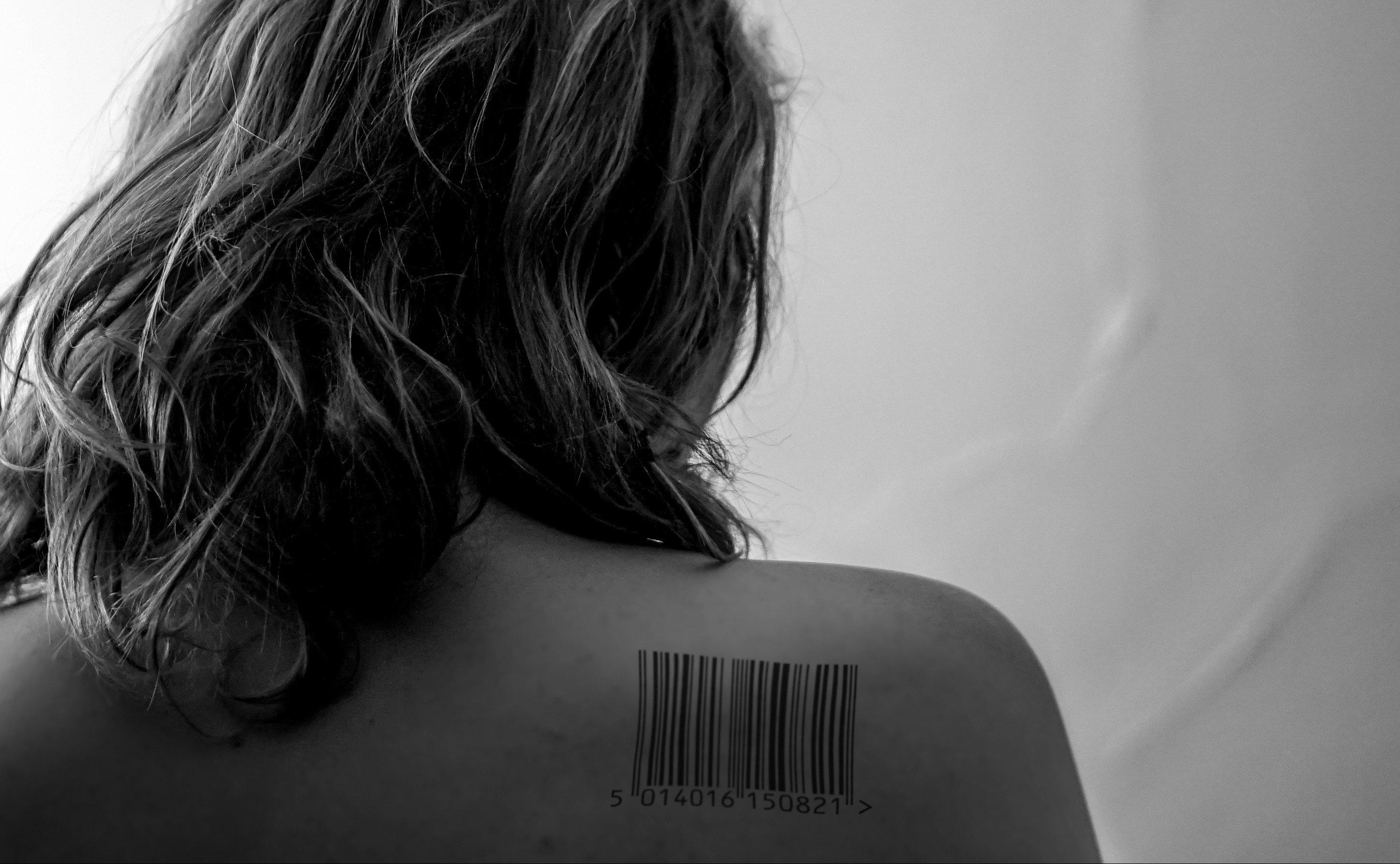 web stranice za pronalaženje trgovine ljudima web dating pokupiti linije