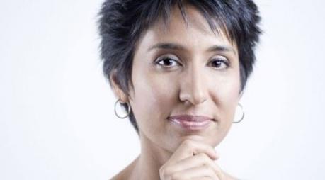 izlazi s feministicom pojedinačne stranice za upoznavanje u Torontu