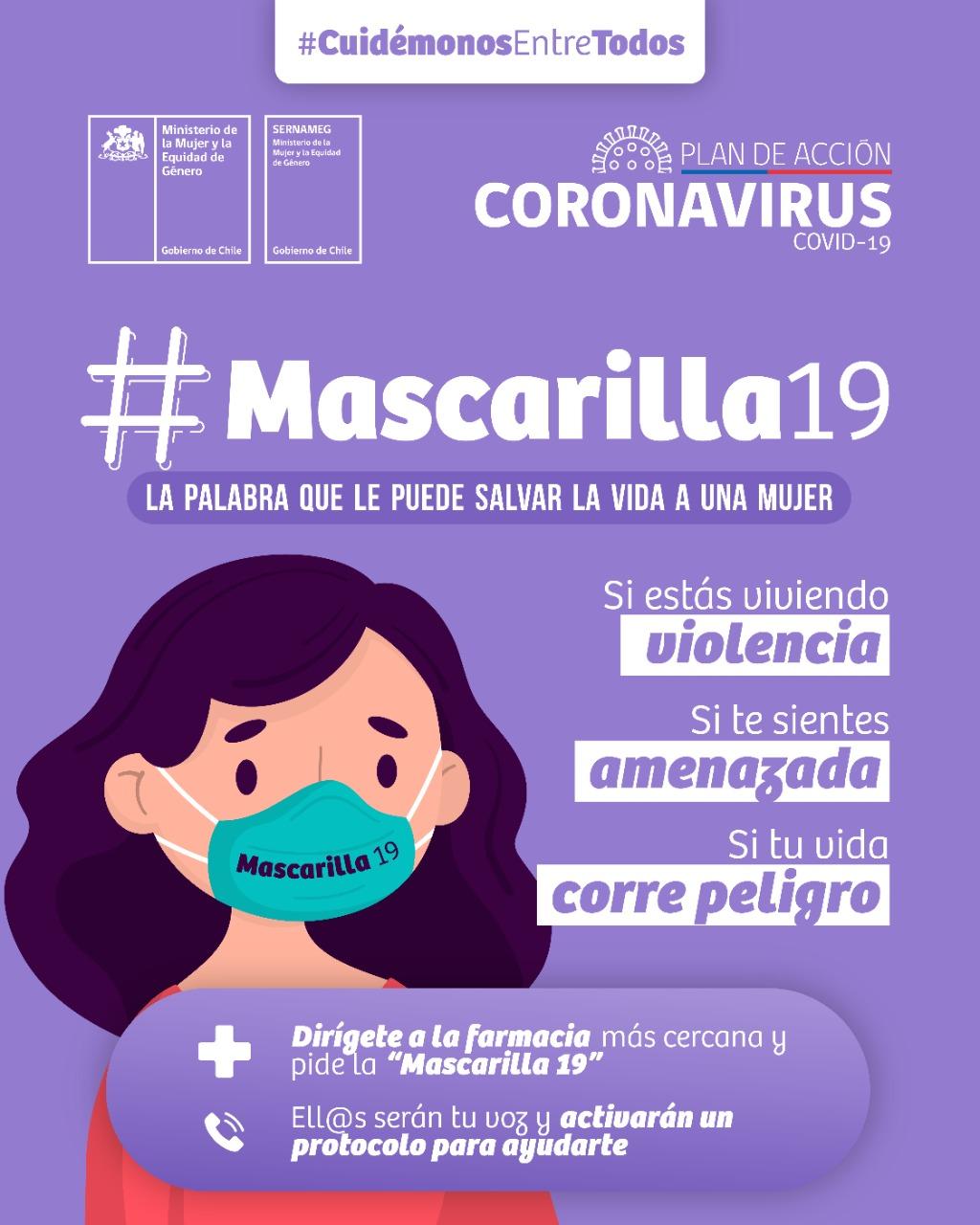 Staviti život u središte: Pregled solidarnih inicijativa iz Španjolske u doba koronavirusa
