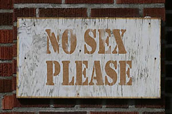rasprostranenie-pornografii-and-sud
