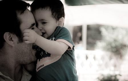 druženje za samohrane očeve