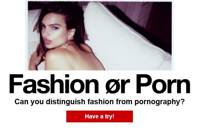 Porno pozicije
