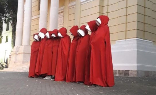 'Ovo je diskriminacija žena i nametanje crkvenih dogmi u sekularnoj državi'