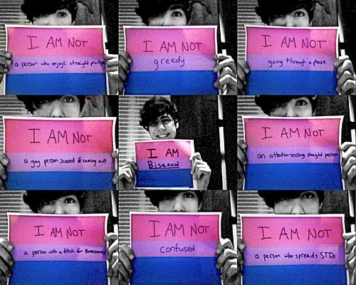 biseksualno povezivanje s web mjesta za upoznavanje