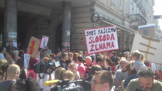 (Foto: Katarina Pavičić-Ivelja)