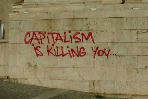 (Foto: art-and-anarchism.tumblr.com)