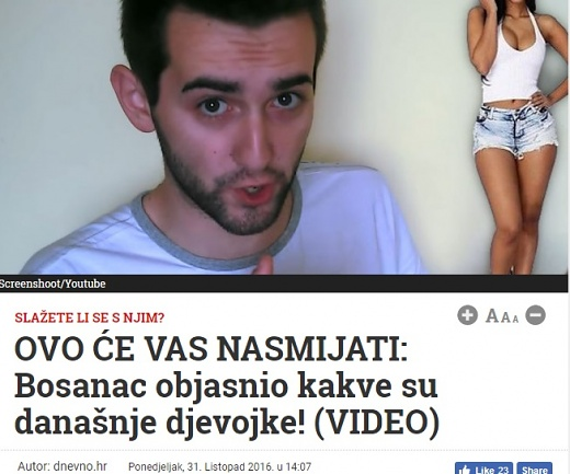 dnevno.hr/Screenshot