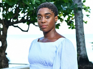 Lashana Lynch bit će 007 u novom James Bond filmu